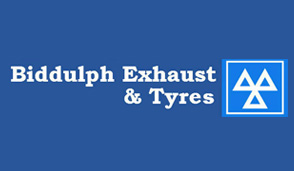 Biddulph Tyre and Exhaust