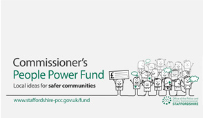 People Power Fund