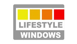 lifestyle windows